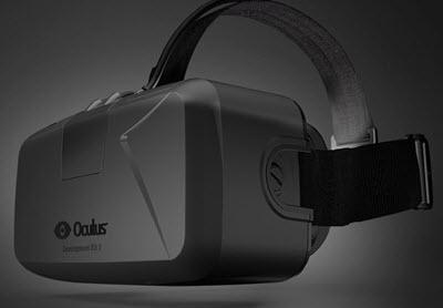 Oculus_rift_dk2_sm
